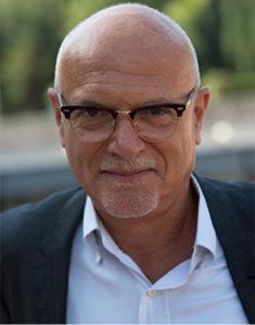Gabriele Gabrielli