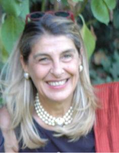 Paola Tomasini